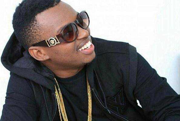 Download audio: mo music naiona kesho | yinga boy media.