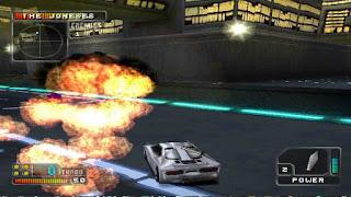 IniDia! Daftar 10 Game Multiplayer Terbaik PS1 7