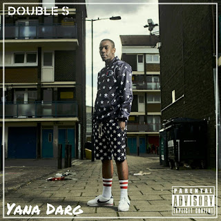 Double S Unveils New Single 'Yana Darg'
