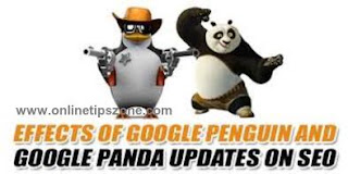 Guidance for You during a Google Update