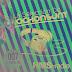 15-01-2016 - La Selección de CMochonsuny - Podcast