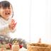 Tips Mengatasi Ganguan Sistem Pencernaan Pada Bayi dan Balita