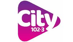Radio City 102.3 FM