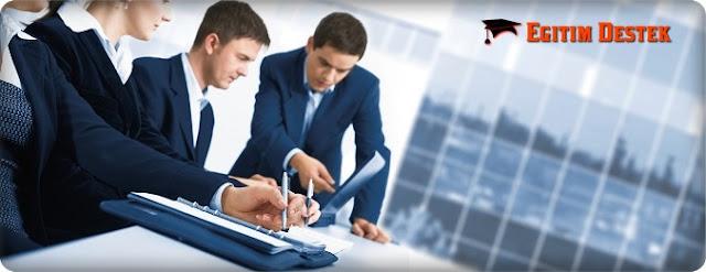 büro-yönetimi-örnek-staj-dosyasi