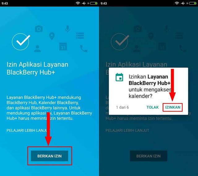 Cara Menghentikan Penyadapan HP Android dan Ketahui Cirinya Cara Menghentikan Penyadapan HP Android dan Ketahui Cirinya