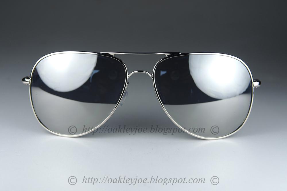 72c49fe81c oo4119-0660 Elmont Large lead + black iridium polarized  285 xmas sale 260!  lens pre coated with Oakley hydrophobic nano solution