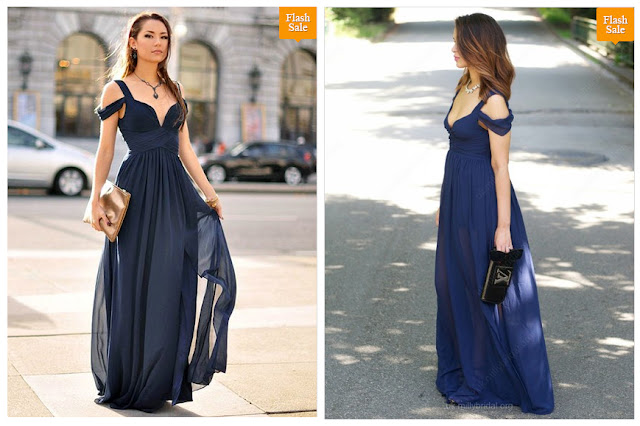 http://uk.millybridal.org/product/empire-v-neck-chiffon-with-ruffles-floor-length-affordable-prom-dresses-ukm020103506-19845.html?utm_source=minipost&utm_medium=2523&utm_campaign=blog