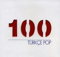 2018 En Yeni Çıkan Türkçe Şarkılar Listesi Dinle