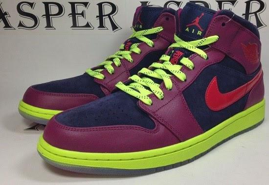 ba4cf94bae08 ajordanxi Your  1 Source For Sneaker Release Dates  Air Jordan 1 ...