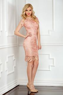 rochia-de-vara-eleganta-amira-2