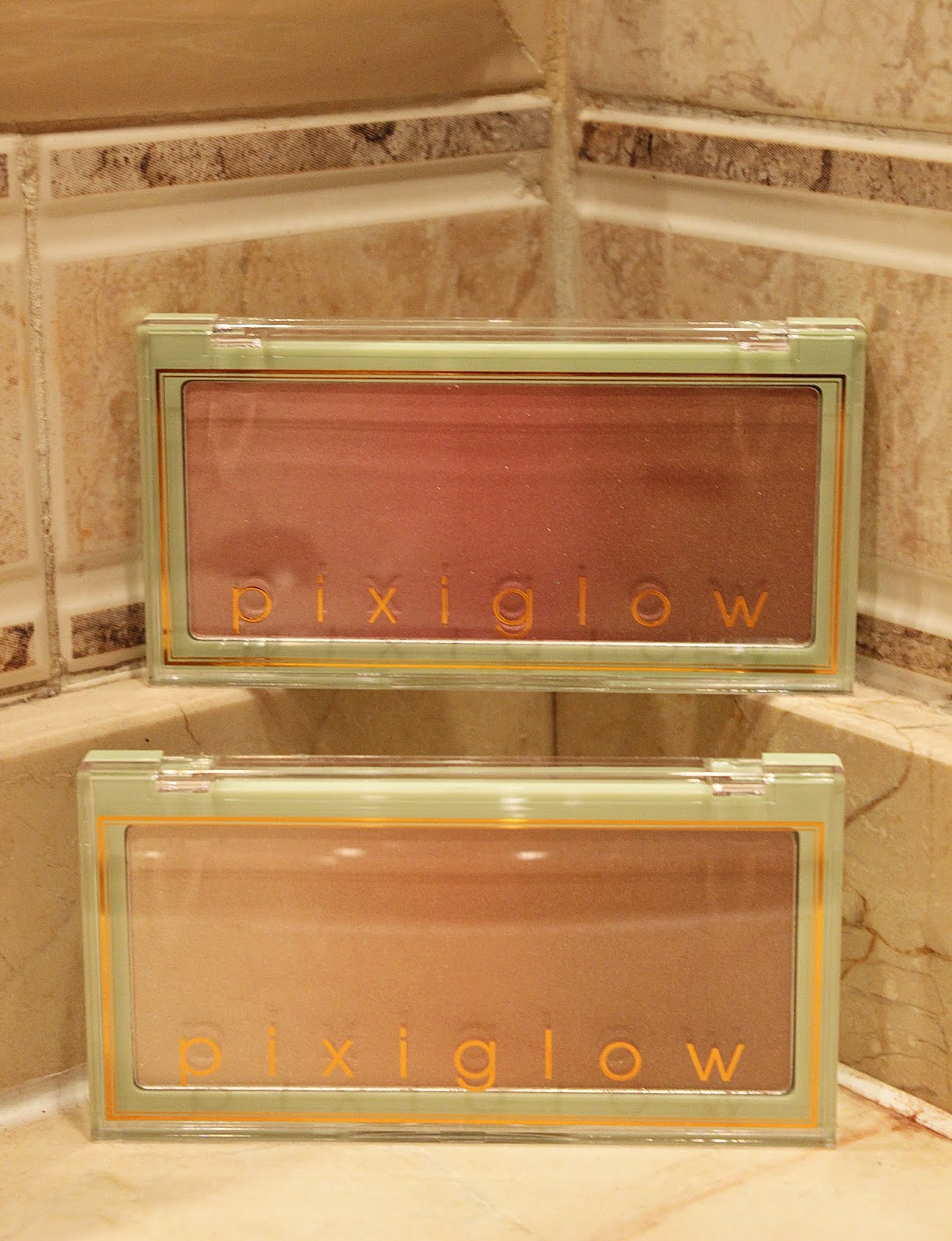 Pixi-Beauty-venta-Sephora-productos-belleza