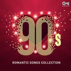 Old romantic songs list
