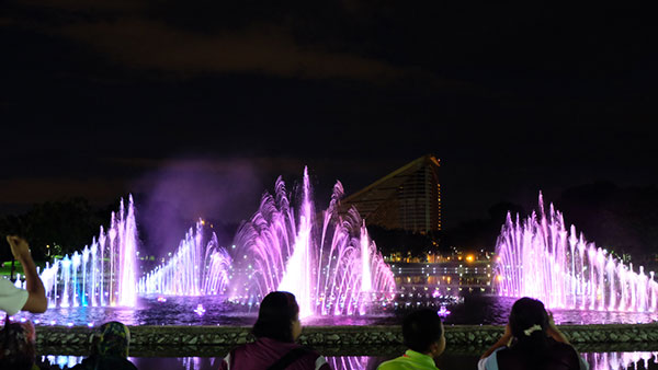 Tips Bercuti Di Kota Kinabalu Sabah 3 Hari 2 Malam 6