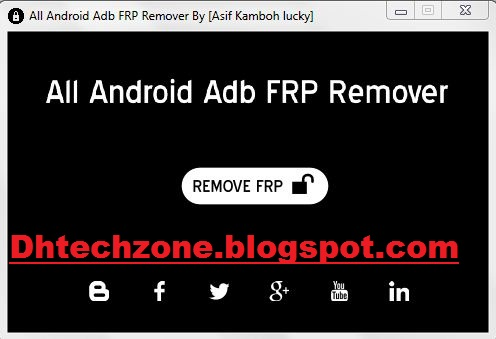 Android Adb Download