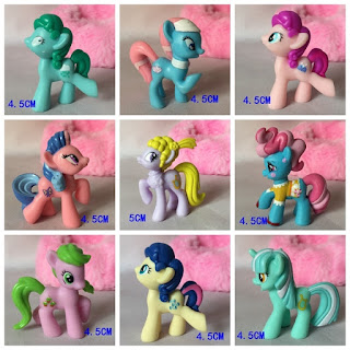 MLP New Blind Bags