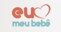 Clube de Vantagens Eu amo meu bebê www.euamomeubebe.com.br
