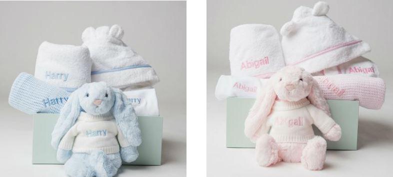 hadiah untuk si comel, baby newborn hamper, istimewa untuk si cilik,hadiah anak