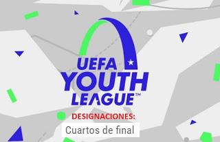 arbitros-futbol-designaciones-youthleague