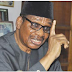 Even a baby must know you can't get justice against Onnoghen at NJC -Sagay