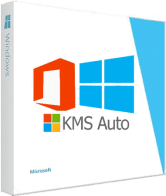 KMSAuto Lite 1.3.9 Activator Download
