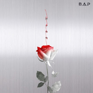 Download Lagu MP3 [Single] B.A.P - ROSE