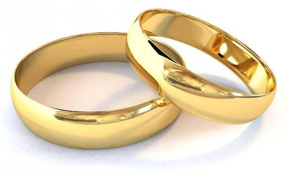 Namorados ou casados: Advogados listam alguns dos direitos de quem mora junto