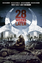 28 Weeks Later (Exterminio 2)<br><span class='font12 dBlock'><i>(28 Weeks Later)</i></span>