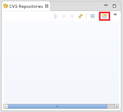 notesOfMyJavaCareer: How to setup CVS client with Eclipse