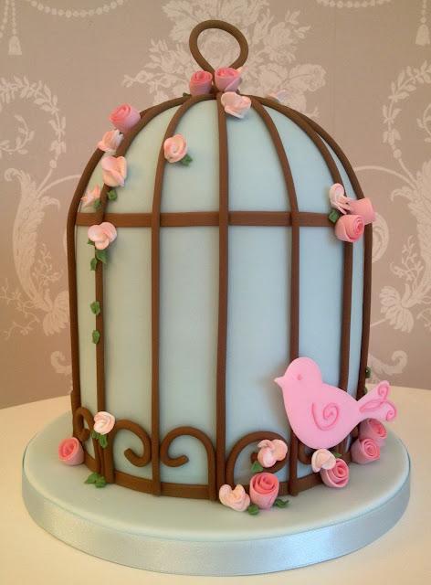 Cake Decorating Courses Wimbledon