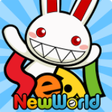 Seal:New World Apk - Free Download Android Game