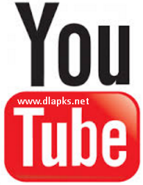 Youtube apk latest version for android download