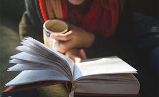 kitap okumak, bilgi edinmek, bilgiye aç olmak, nasıl bilgi edinilir, hayatın bizden istedikleri, ne biliyoruz, kitap okumuyoruz, nasıl bir hayat yaşıyoruz, nasıl bir yaşamın içindeyiz, toplum, kişisel,