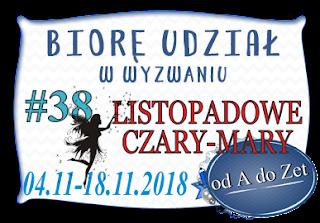 https://blog-odadozet-sklep.blogspot.com/2018/11/wyzwanie-38.html