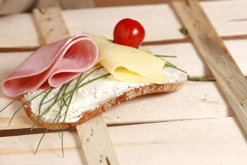 consejos dieta saludable