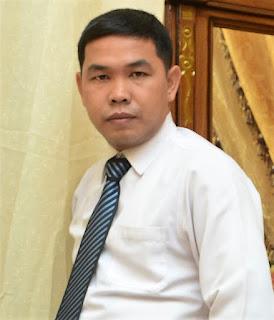 Abdul Salim