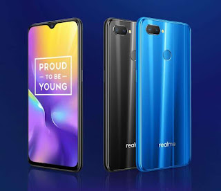 Realme  U1, Realme  U1 Price in India, Realme  U1 Price, Realme  U1 in India, Realme  U1 release date, Realme  U1 release date in India, Realme  U1 Features,  Realme  U1 Specifications, Realme  U1 launch date,realme u1 features,realme u1 specifications,realme u1 review,cost of realme u1,realme u1 sale