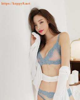 sexy girl, gái hàn quốc, gai han quoc,người đẹp Jin hee,gái xinh hàn quốc
