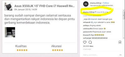 #Hiburan selama liburan #Indonesian Idol 2017, hiburan di rumah, cara mudah agar tidak bosan selama liburan