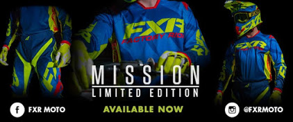 http://www.fxrracing.com/moto/mens/jerseys/mission-le-jersey.html