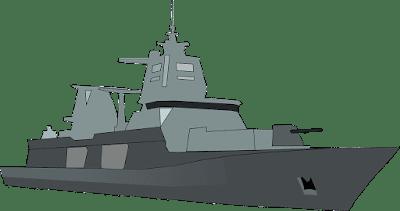Indian Navy Recruitment 2019 । Govt Job Of Assam Job News চৰকাৰী চাকৰি