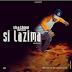 AUDIO | Shashow A.K.a Bammy - SI LAZIMA | Download