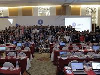 Pengalaman Mengikuti AMP Roadshow di Jakarta