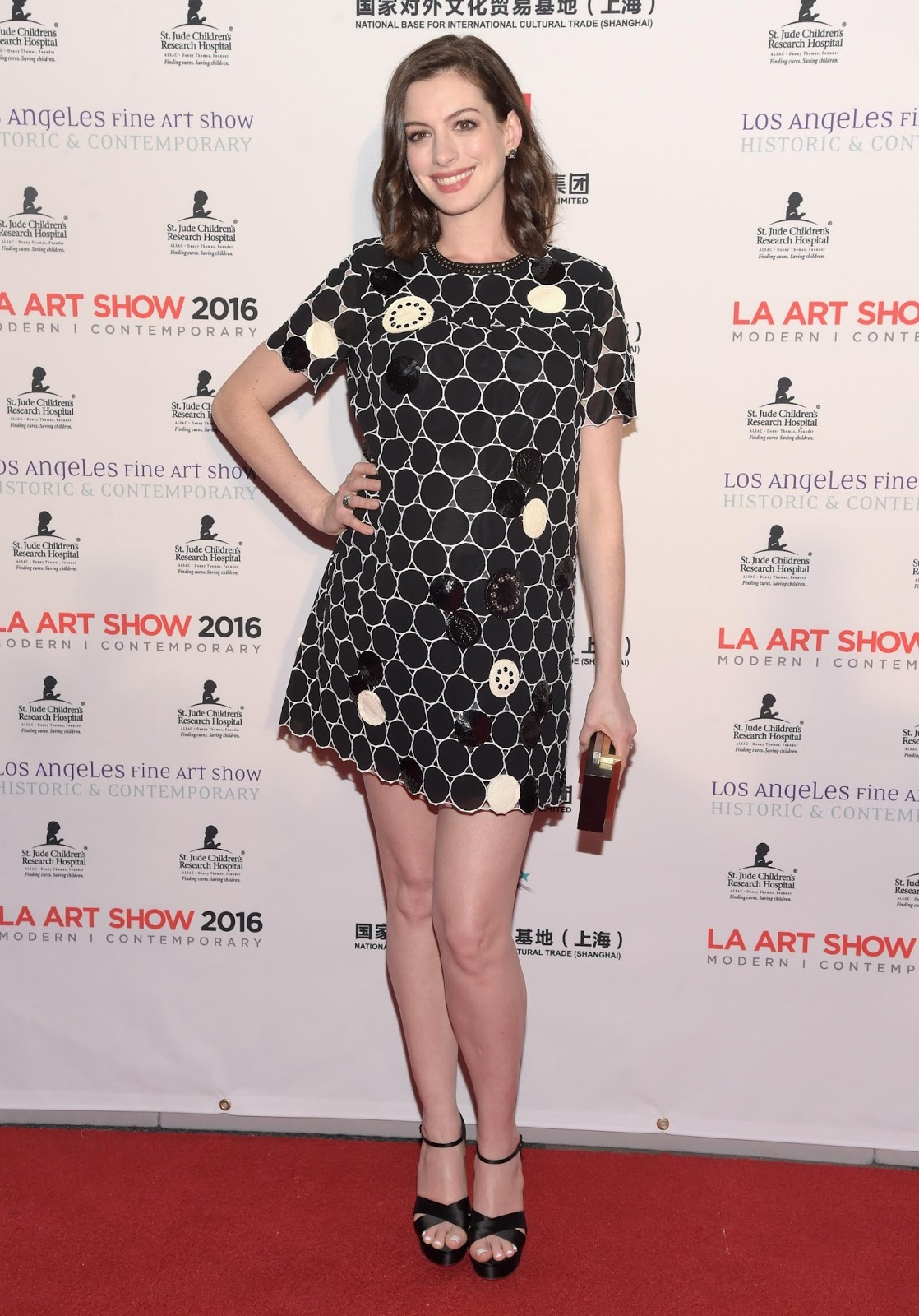 Celebrity feet anne hathaway voltagebd Image collections
