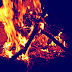 FIRE SAFETY TIPS THAT WILL SAFE YOU AND YOUR FAMILY - A MUST READ