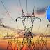 Pablo Iglesias: Control público de las eléctricas