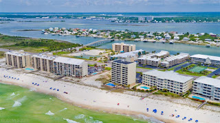 Orange Beach Alabama Condos For Sale, Phoenix VIII, Tidewater, Lei Lani Tower