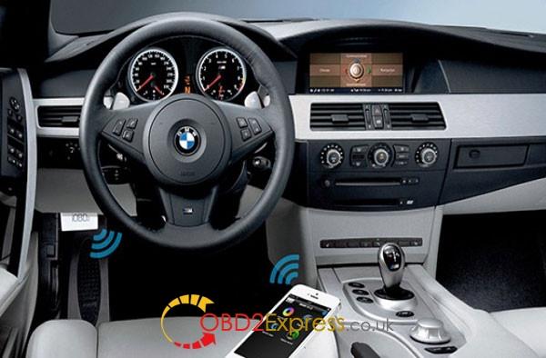 Xtool-iOBD2-MINI-Wireless-Scanner-2