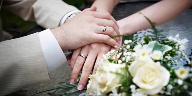Sepuluh Tahun Aku Membenci Suamiku