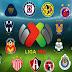 Tijuana y Puebla abrirán la jornada 2 del Clausura 2017 de la Liga Mx