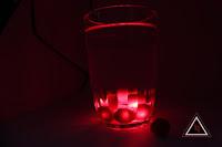 Jual batu merah delima magic